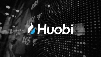 منصة Huobi تحرق 14 مليون وحدة هوبي وسط ارتفاع ايراداتها