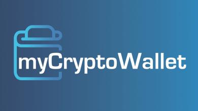 منصة myCryptoWallet التداولية الاسترالية تعلق خدماتها