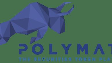 منصة polymath