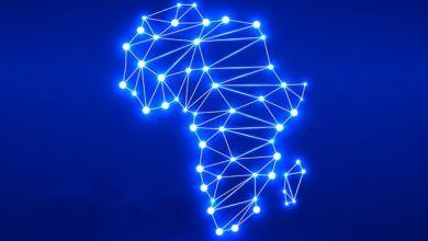 ICON تتوسع نحو افريقيا بامضاء شراكة مع منظمة UABA