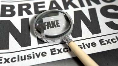الأخبار الكاذبة في عالم الكريبتو تتسبب بخسارة الملايين من الدولارات