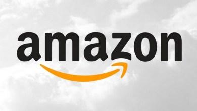 """""""أمازون"""" تنوي استخدام تكنولوجيا البلوكشين في بيانات الإعلانات"""