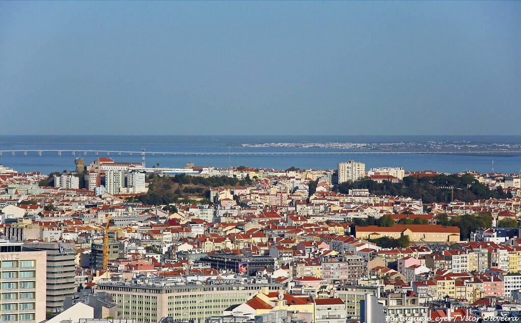 البرتغال والعملات الرقمية