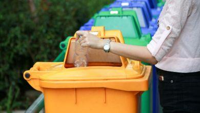 الحكومة الأرجنتينية تكافئ المواطنين الذين يتعاملون مع النفايات بشكل حسن بـعملة JellyCoin