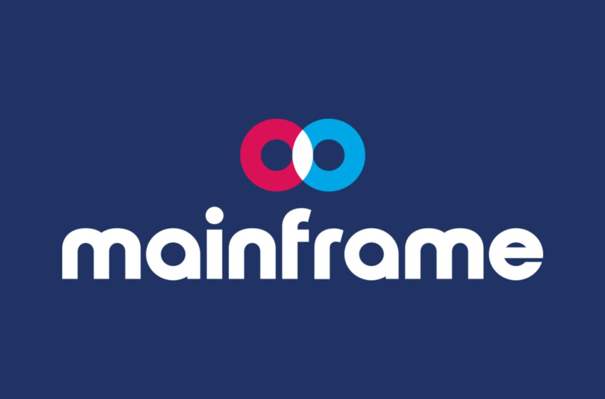 تعرف على مشروع (Mainframe) و عملة (MFT) الرقمية