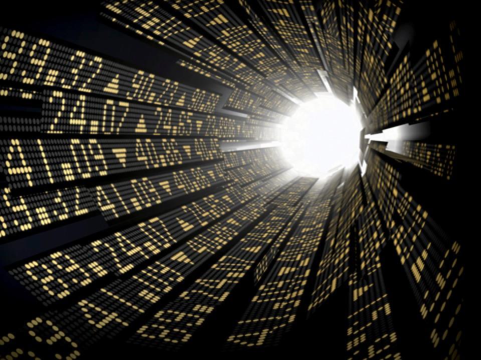 ما هو سوق الكريبتو المظلم ؟ و ما هي أشهر المنصات في هذا المجال ؟