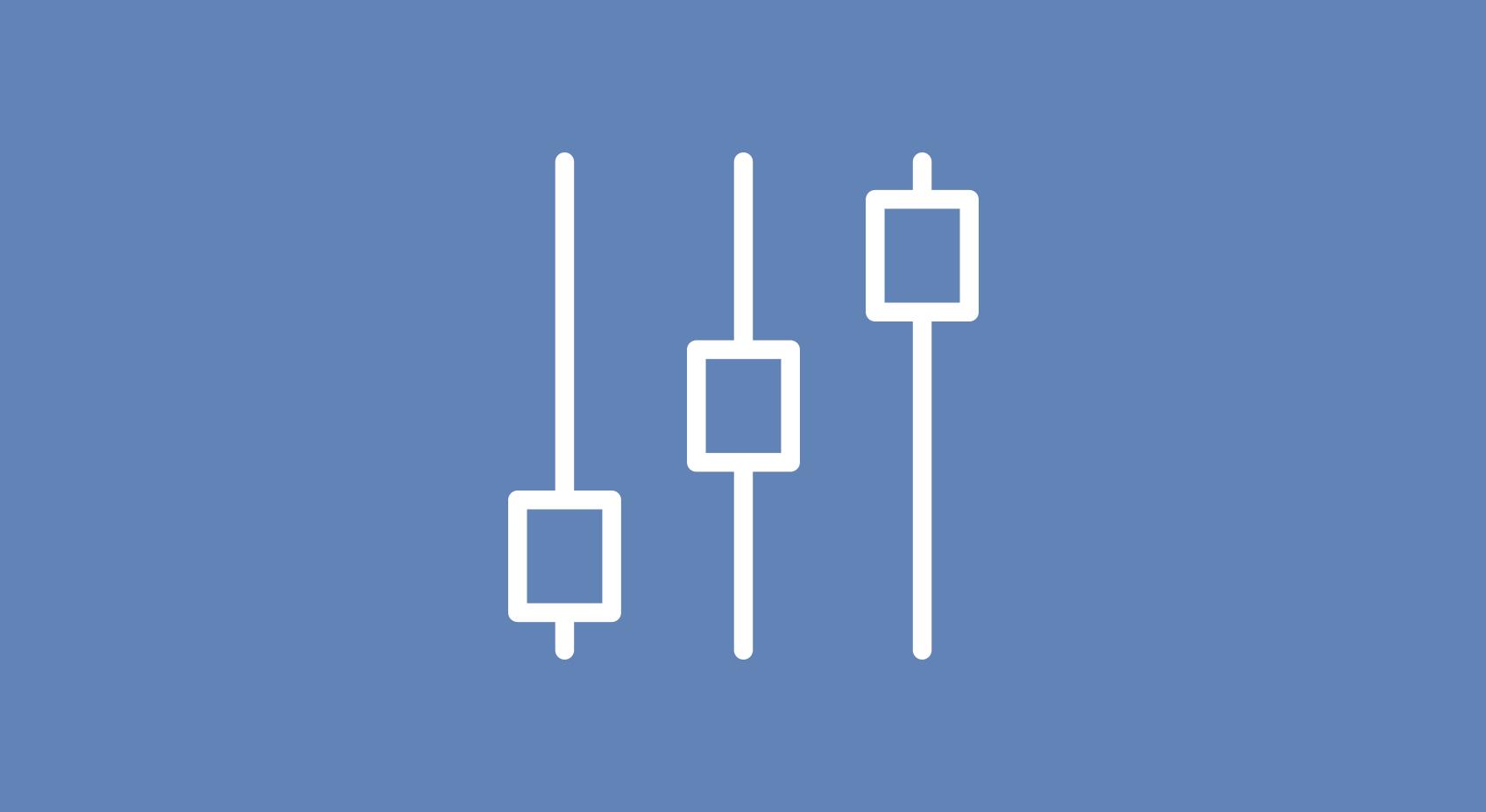 ما هي أهمية السيولة (الفوليوم) في صفقات البيتكوين و العملات الرقمية؟