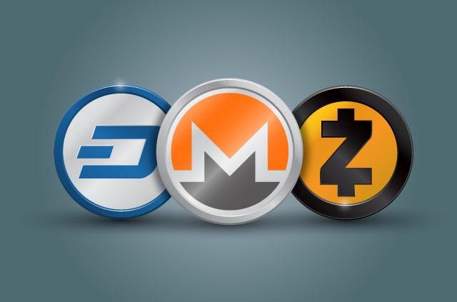 ما هي أهمية عملات الخصوصية (Privacy Coins) و من يستخدمها؟