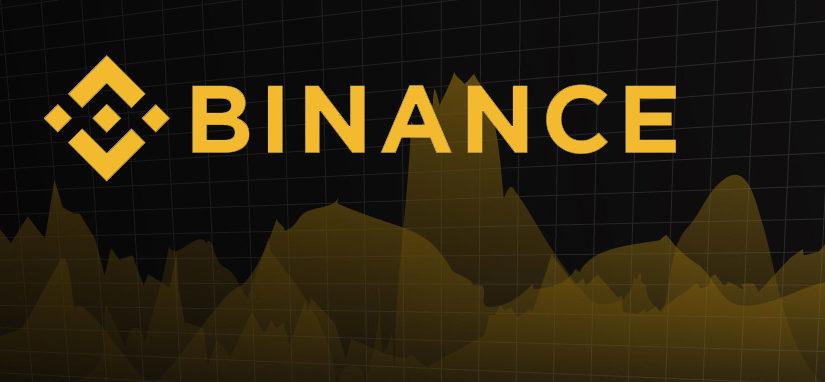منصة بينانس ستقدم قروض بعملة BNB للتداول بالهامش حسب المدير التنفيذي للمنصة
