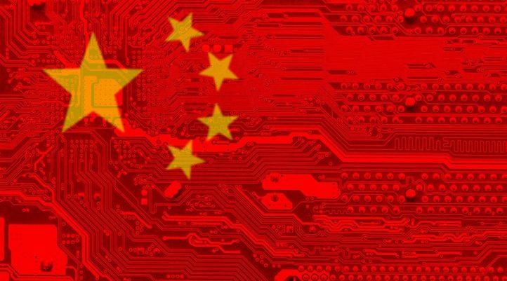 الصين: نشر قائمة جديدة بأفضل 37 مشروع في مجال الكريبتو