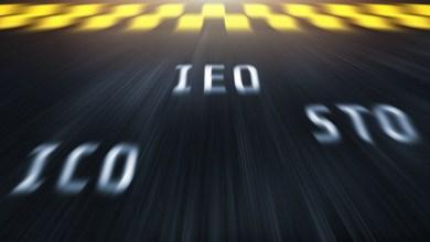 ما هي العوائد على الاستثمار من المشاركة في اكتتابات العملات الرقمية (IEO)