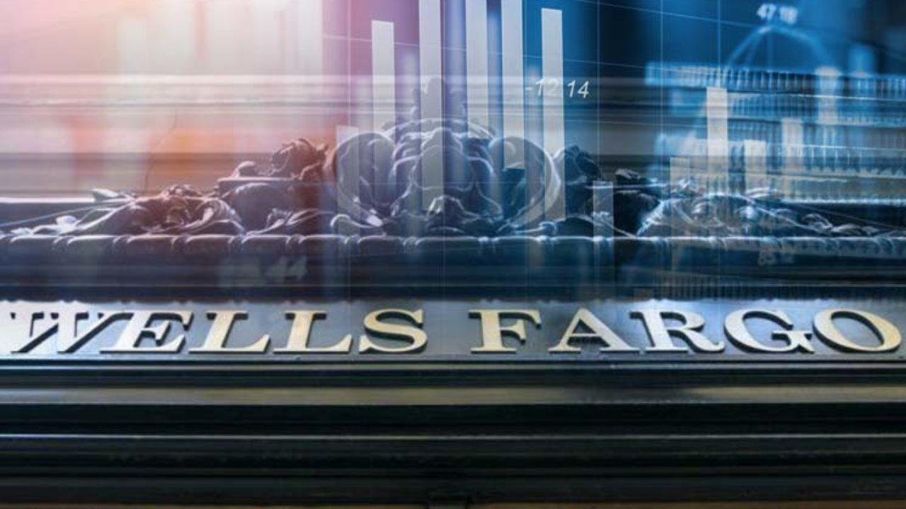 """بنك """"ولز فارجو"""" ينوي إطلاق عملة رقمية خاصة بالحوالات الدولية"""