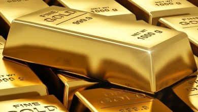 شركة GBI تتعاون مع شركة الريبل لتسهيل عملية انفاق وتداول الذهب