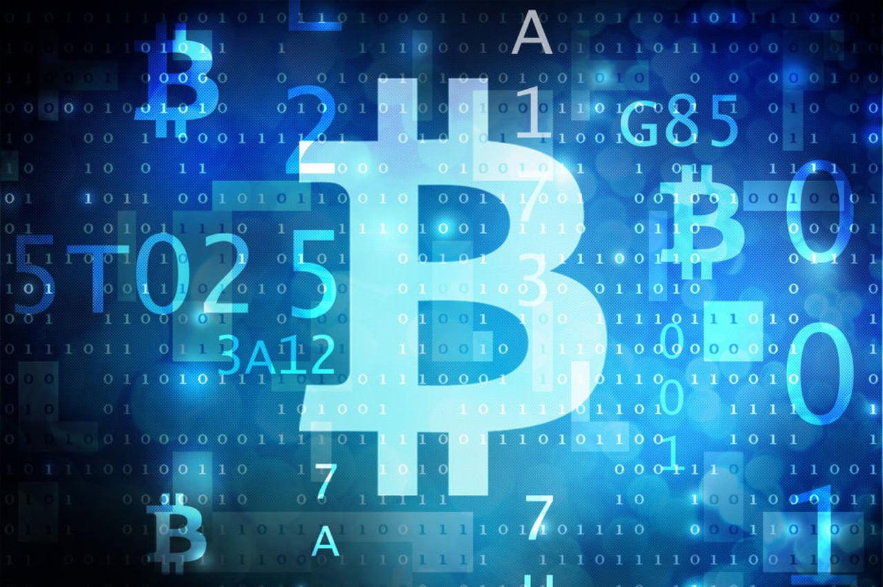 للمبتدئين أهم المصطلحات المستعملة في سوق العملات المشفرة