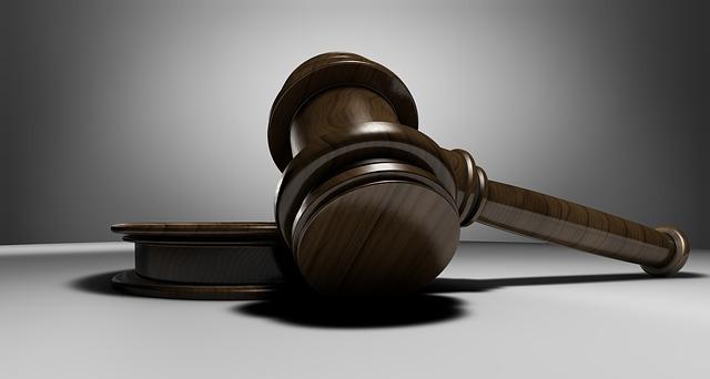 منصة Bitfinex تفوز في الدعوى القضائية المرفوعة ضدها من طرف المدعي العام بنيويورك