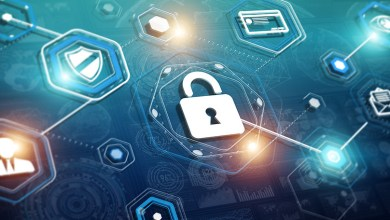 للمبتدئين: كيف تتأكد من أن العملات الرقمية الخاصة بك بأمان؟