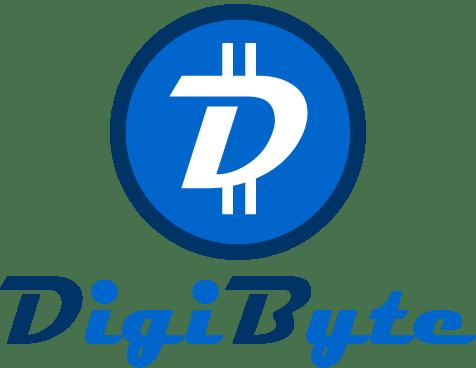 مؤسس عملة DigiByte: هذه طلبات منصة بينانس لإدراج عملة DGB الرقمية المبالغ فيها