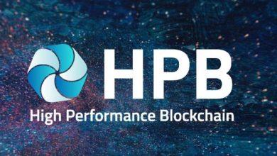 تعرف على مشروع (High Performance Blockchain) و عملة (HPB) الرقمية