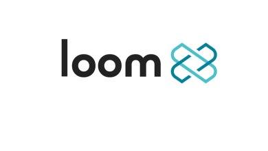 ماهو مشروع Loom Network؟