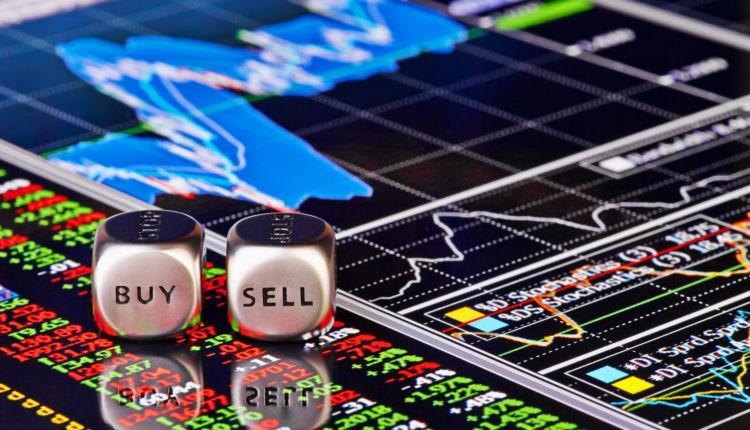 أخطاء كارثية في عالم العملات الرقمية