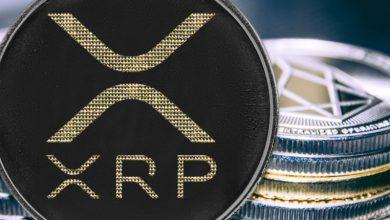 مؤسس اللايت كوين يهاجم شركة الريبل و عملة XRP الرقمية