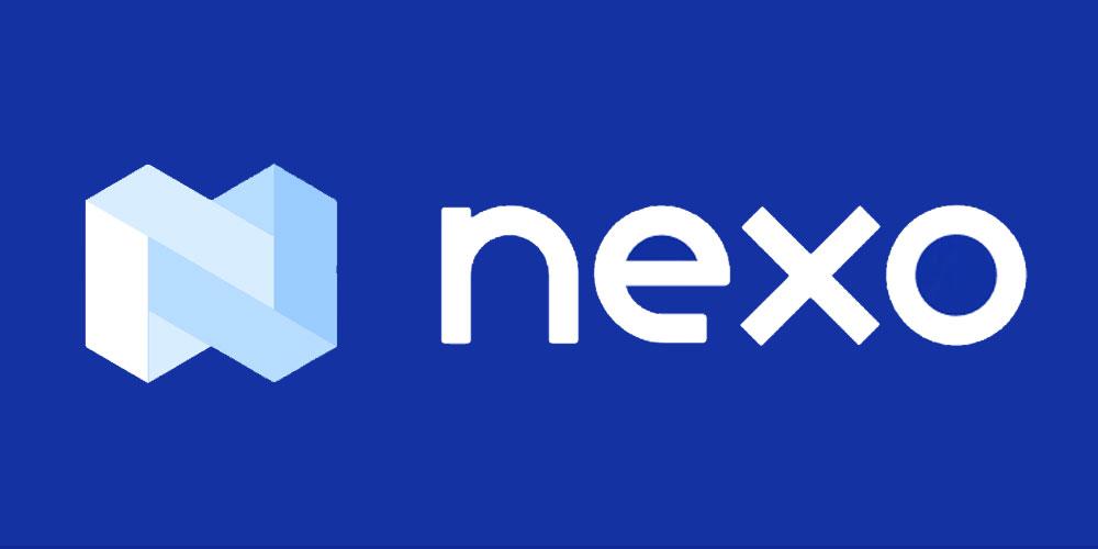 تعرف على مشروع (Nexo) و عملة (NEXO) الرقمية