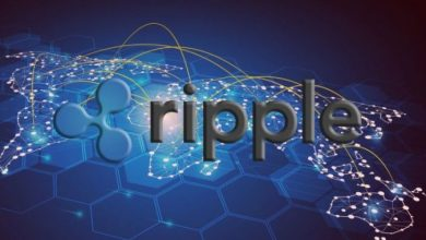 شركة الريبل تعلن عن انضمام بنك الفجيرة الوطني لـ شبكة RippleNet