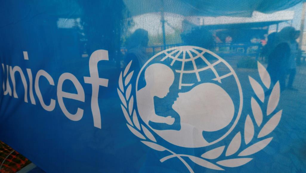 منظمة اليونيسيف تفتح باب قبول التبرعات بالعملات الرقمية المشفرة