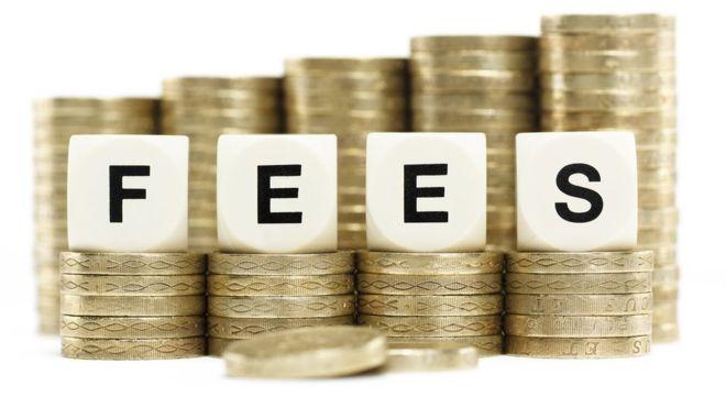 منصة بينانس تحقق أرباح بأكثر من 7 مليون دولار سنوياً لهذا السبب!