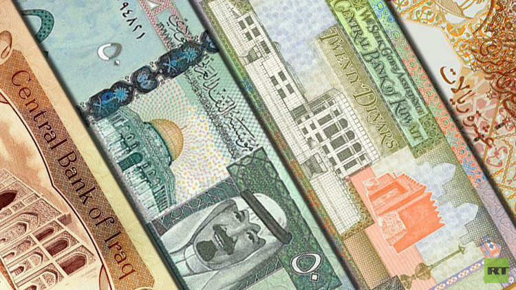 قريباً... منصة بينانس ستضيف خيار تداول العملات الرقمية مقابل العملات المحلية (مثل الريال السعودي)