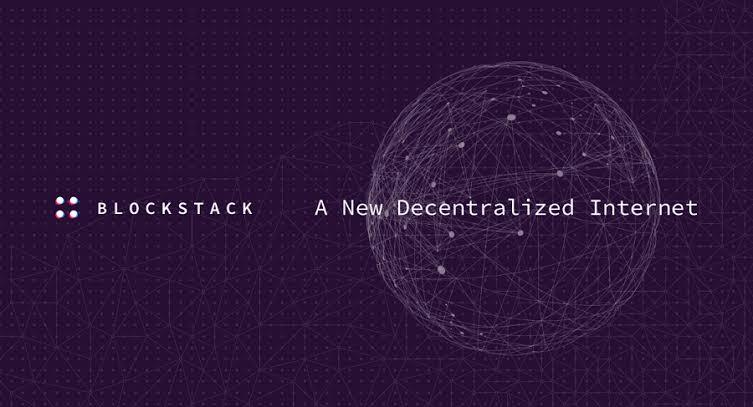 بعد خبر إضافتها في منصة بينانس... تعرف على مشروع Blockstacks و عملة (STX) الرقمية