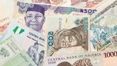 منصة بينانس تعلن عن إضافة خيار تداول العملات الرقمية مقابل عملة النايرا النيجيرية