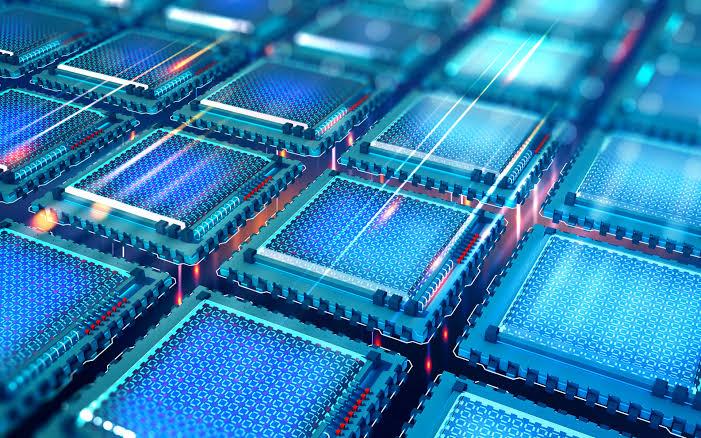 """مؤسس الايثيريوم: كمبيوتر جوجل """"كوانتوم"""" لا يشكل أي خطر على الكريبتو"""