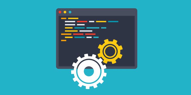 دليل حول كيفية استخدام واجهة برمجة التطبيقات API في سوق الكريبتو