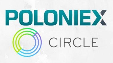 بعد عملية استحواذ بقيمة 400 مليون دولار... منصة Poloniex تنفصل عن شركة Circle بشكل رسمي