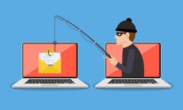 احذر... هجمات احتيالية تستهدف عناوين البريد الالكتروني المسربة من BitMEX