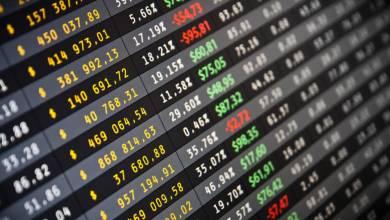 حقيقة الاحصائيات المتعلقة بـ معالجة صفقات التداول في منصات تداول العملات الرقمية
