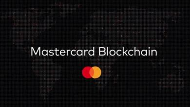 شركة ماستركارد تؤكد شراكاتها مع العديد من شركات البلوكشين