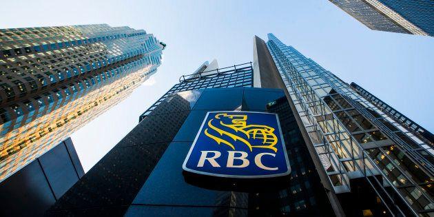 أكبر بنك في كندا يدخل عالم الكريبتو و يطلق منصة لتداول العملات الرقمية