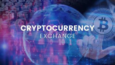 أسبوع سيء لصناعة منصات تداول العملات الرقمية المشفرة