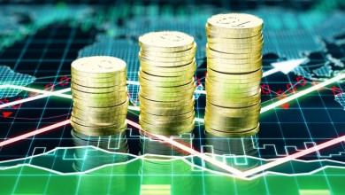 الاستثمار في الكريبتو: أساسيات عليك معرفتها وأخذها بعين الاعتبار