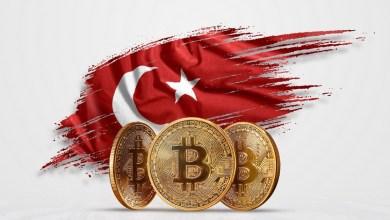مؤسس بينانس: تركيا تلعب دور أساسي في عالم البلوكشين