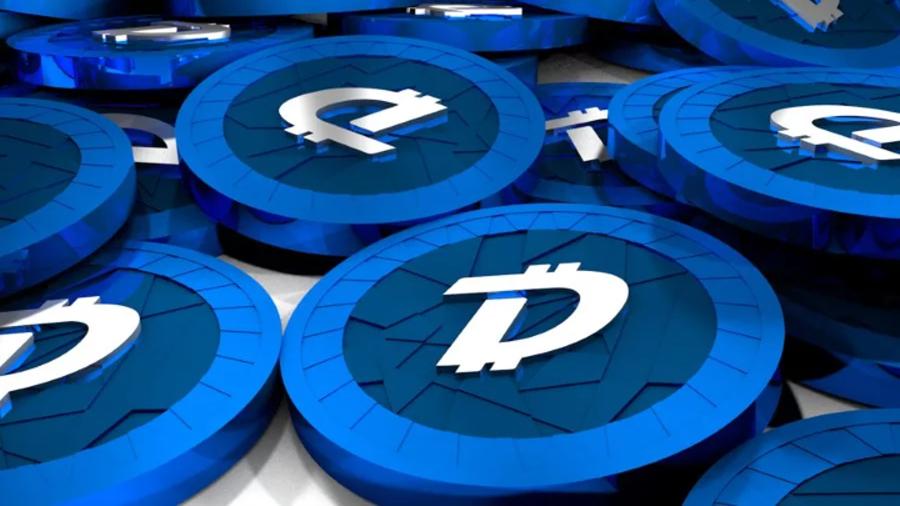 مؤسس Digibyte يستعد لإطلاق عملة رقمية مستقرة لامركزية!