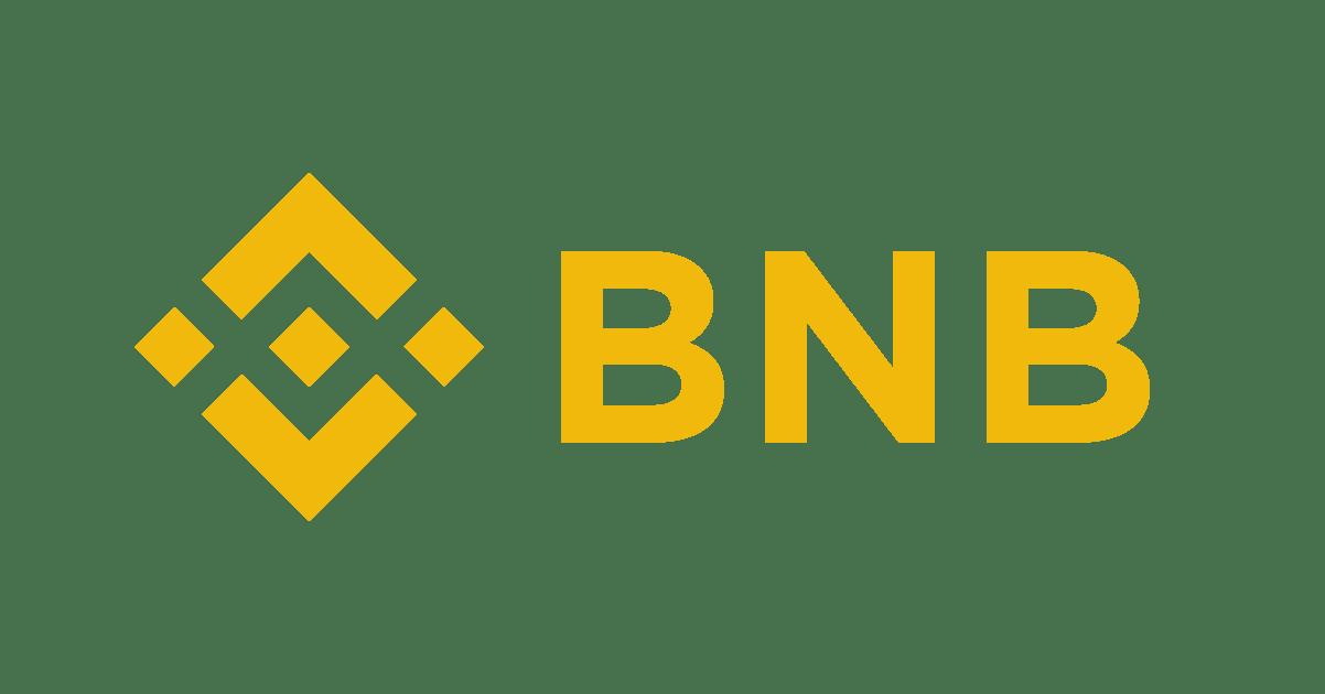 بعد تغريدة مؤسس بينانس الشهيرة.... عملة BNB الرقمية تخسر 55 في المائة من قيمتها!