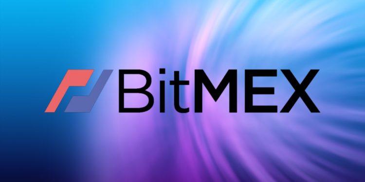 منصة BitMEX تكشف عن توقعاتها لسوق الكريبتو لعام 2020