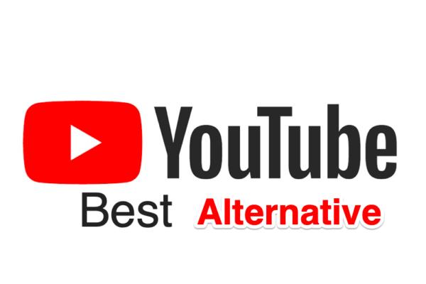 بعد قضية اليوتيوب تجاه محتوى الكريبتو...تعرف على البدائل اللامركزية لمنصة اليوتيوب