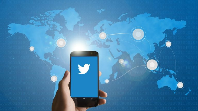 """""""تويتر"""" تنوي التحول إلى اللامركزية... وإنشاء مشروع موازي يهدف لتحقيق ذلك"""