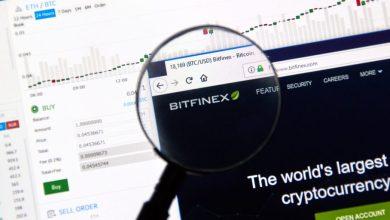هل تتلاعب منصة Bitfinex في سعر البيتكوين؟