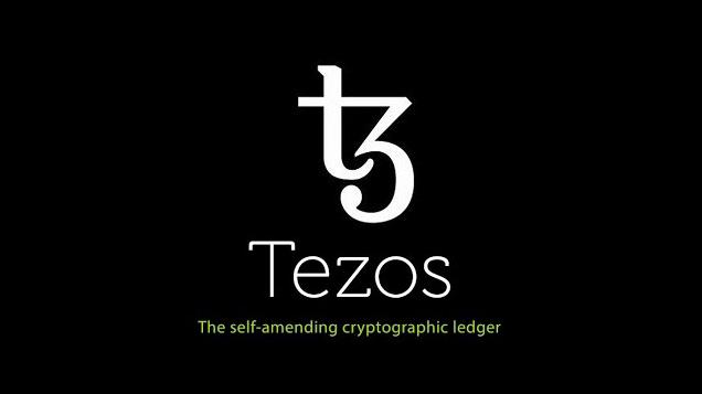 2019... عام النجاحات و الشراكات لـ مشروع Tezos و عملة XTZ الرقمية