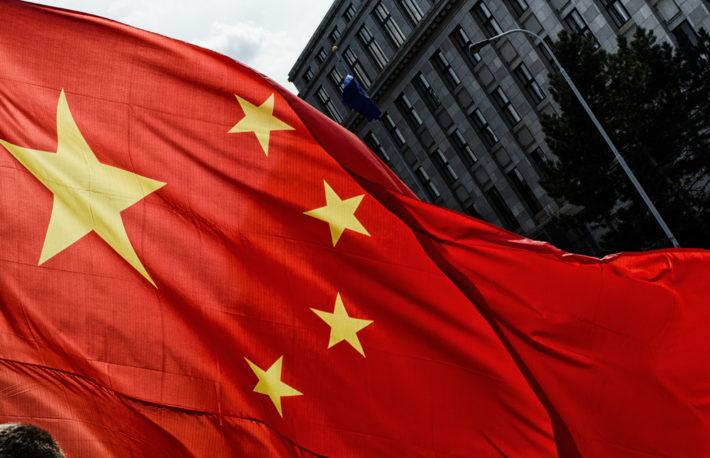 كلاكيت ثاني مرة... الصين تطلق تحذير جديد لـ شركات الكريبتو!